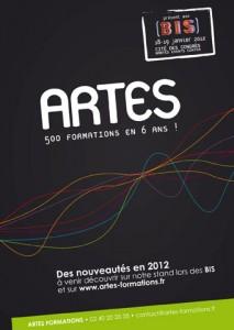 ArtesWeb