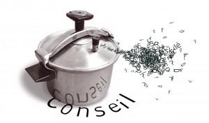 COCOTTE_CONSEIL