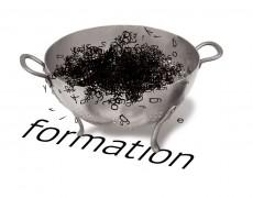 FORMATION INTERVENTION