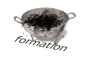 PASSOIRE_FORMATION
