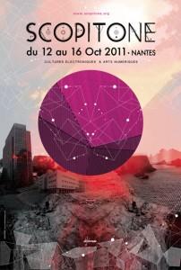 SCOPITONE2011-