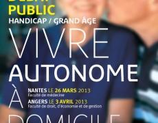 CRSA* Pays de la Loire – Débat public