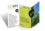 EcocityRef
