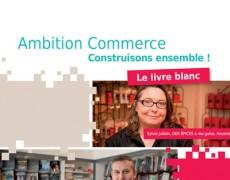 CCI Nantes St-Nazaire : Ambition Commerce