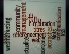Communication web : Souhaitez-vous télécharger la mise à jour ?
