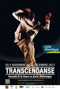 Transcendanse