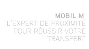 MobilMtitre