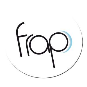 logoFRAP