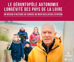 Gerontopole