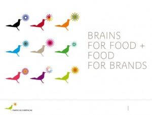 FoodcentricOISEAUX