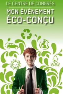CentreCongresECO