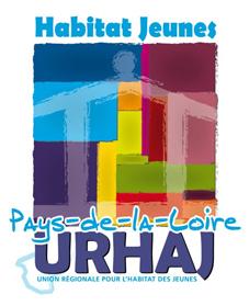 URHAJ_logoweb