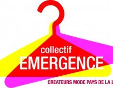 Collectif Emergence, créateurs inspirés unis