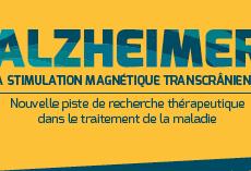 Alzheimer : les avancées de la recherche