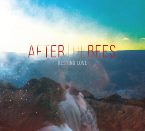 AfterTheBees_EP