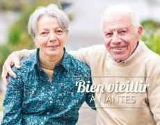 Guide «Bien vieillir à Nantes» 2015