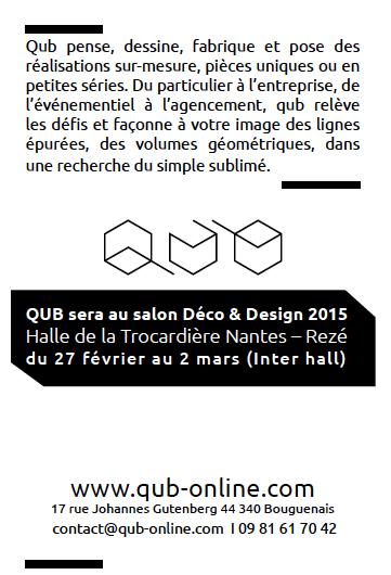 qub-scenographie-design