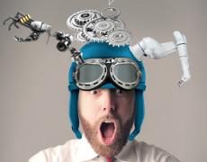 Acsystème, explorateurs de solutions techniques