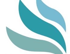 SNFG : se former pour mieux soigner