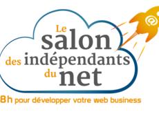 Le Salon des Indépendants du Net