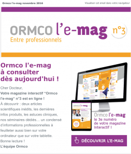omco-emag-mailing