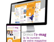 Ormco, l'e-mag #3