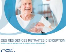Agence Antigel / ORPEA