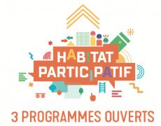 Habitat Participatif à Nantes