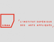 Cours « Culture de la Communication », Lisaa Nantes