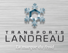 TPS Landreau : bientôt un nouveau visage sur le web…