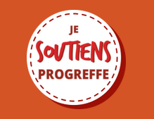 ProGreffe, fondation d'entreprise