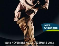 Clap de fin pour TranscenDanse 2013 !