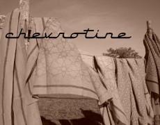 Chevrotine, une marque au caractère bien trempé…