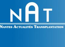 Congrès NAT : 20ème !