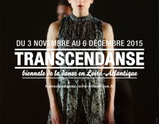 TranscenDanse 2015