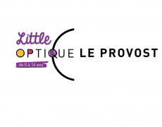 Little Le Provost : le 5 déc. !