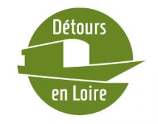 Détours en Loire