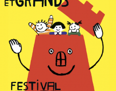 Festival Petits et Grands 2017