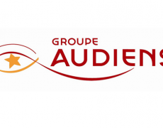 Audiens, protection sociale