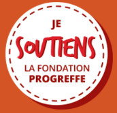 ProGreffe, plaquette 2017
