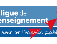 La Ligue de l'Enseignement, Paris
