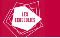 Solutions pro Ecossolies