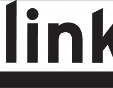 ÎLINK : un programme immobilier co-conçu avec les habitants