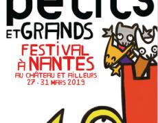 Festival Petits et Grands