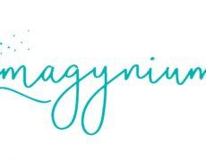 Festival Imagynium